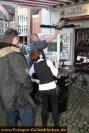 02.02.2014 Wachlokal Einweihung Jabusch