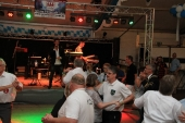 03.09.2016 Markus Luca -  2016Schützenfest in Hochneukirch
