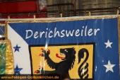 05.01.2014 GKV BIWAK im Musikpark Geilenkirchen