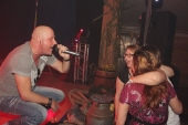 05.10.2013 Comeback Music Erntedankfest Aachen Walheim
