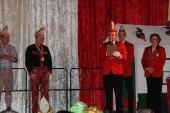 07.02.2015 Kostümsitzung Frelenberger Esel