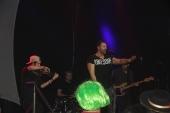 17.02.2017 Karneball Auditorium