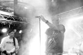 17.03.2013 Comeback Music Würselen Berks