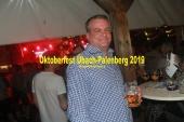 2019-10-19OktoberfestUEPIMG_9693