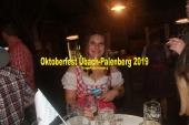 2019-10-19OktoberfestUEPIMG_9697