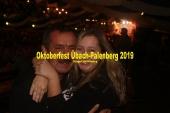 2019-10-19OktoberfestUEPIMG_9709