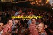 2019-10-19OktoberfestUEPIMG_9752