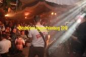 18.10.2019 Oktoberfest Übach-Palenberg Tag 1