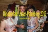 19.10.2019 Oktoberfest Übach-Palenberg Tag 2