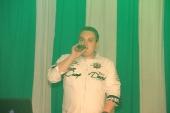 20.09.2013 Apres Ski Jackerath mit DJ Chris & Willi Herren