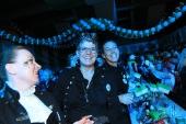 21.01.2017 Damensitzung der RKG Ratheim