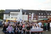 2019-06-19UebachWeiinfestIMG_1282
