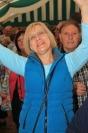 2015-05-23linnich-welz-img_5554