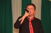 2015-05-23linnich-welz-img_5556