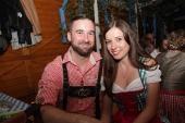23.09.2016 Oktoberfest Prummern
