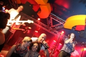 27.05.2014 Comeback-Music - Würseln Berks