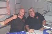27.07.2019 Sommerfest Feuerwehr Frelenberg