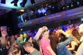 29.04.16 Markus Luca - KD - Mallorca Party Schiff