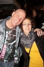 30.04.2013 Tanz in den Mai Geilenkirchen