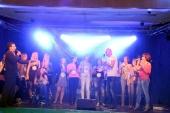 30.04.2014 Tanz in den Mai mit Comeback-Music