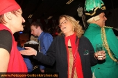 31.01.2014 BIWAK Beggendorf