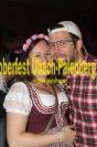 31.10.2019 Oktoberfest Übach-Palenberg Tag 4