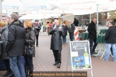 Autoausstellung Geilenkirchen 2013