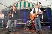 Linnich-Welz-IMG_3817