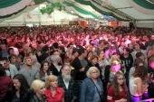 Linnich-Welz-IMG_3857