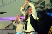 Linnich-Welz-IMG_3859