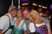 04.10.2014 Oktoberfest Luna Lounge Geilenkirchen