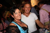 Luna Lounge Eventcenter Geilenkirchen_100