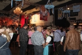 Luna Lounge Eventcenter Geilenkirchen_10