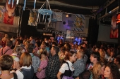 Luna Lounge Eventcenter Geilenkirchen_111