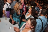 Luna Lounge Eventcenter Geilenkirchen_112