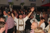 Luna Lounge Eventcenter Geilenkirchen_115