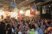 Luna Lounge Eventcenter Geilenkirchen_118