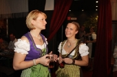 Luna Lounge Eventcenter Geilenkirchen_122