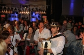 Luna Lounge Eventcenter Geilenkirchen_123