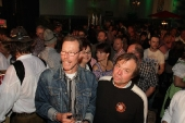 Luna Lounge Eventcenter Geilenkirchen_124