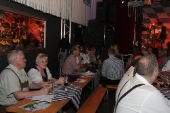 Luna Lounge Eventcenter Geilenkirchen_12