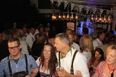 Luna Lounge Eventcenter Geilenkirchen_132