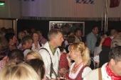 Luna Lounge Eventcenter Geilenkirchen_156