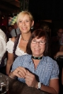 Luna Lounge Eventcenter Geilenkirchen_157
