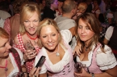 Luna Lounge Eventcenter Geilenkirchen_171