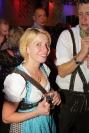 05.10.2013 SAMSTAG - Oktoberfest Luna Lounge Geilenkirchen