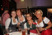 Luna Lounge Eventcenter Geilenkirchen_180