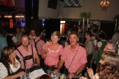 Luna Lounge Eventcenter Geilenkirchen_191