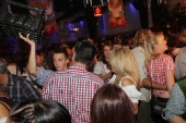 Luna Lounge Eventcenter Geilenkirchen_202