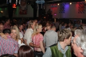 Luna Lounge Eventcenter Geilenkirchen_203
